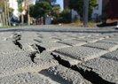 İstanbul'da bugün deprem oldu mu? Kandilli, AFAD 27 Eylül İstanbul son depremler listesi…