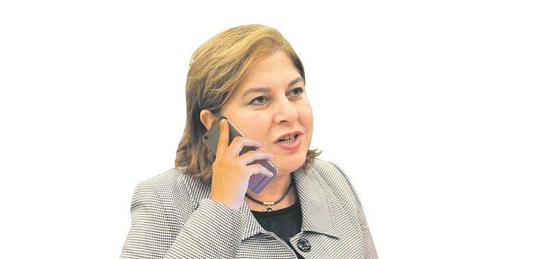 CHP'DE 'SKANDAL FATURA' İSTİFA GETİRDİ