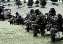 DİYARBAKIR'DA PKK'YA DARBE ÜSTÜNE DARBE