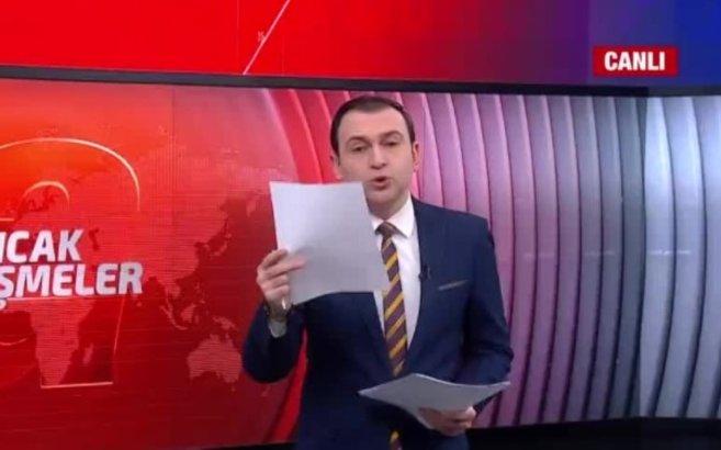 A Haber Videoları - cover