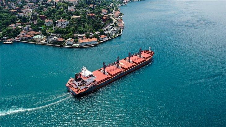 Kanal İstanbul ne zaman bitecek? Hangi firma yapacak? Kaç km, genişliği ne kadar olacak? İşte güzergahı...