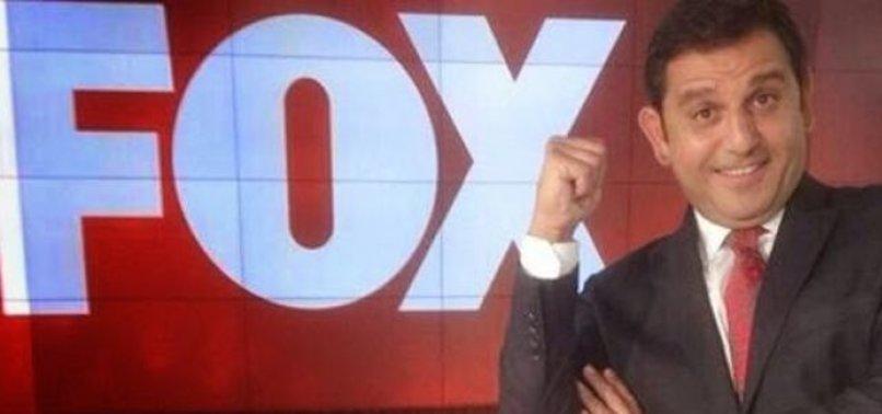 FOX TV OPERASYONEL YAYINLAR İLE NE HEDEFLİYOR?