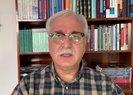 Son dakika: Koronavirüs Bilim Kurulu Üyesi Prof. Tevfik Özlü canlı yayında açıkladı: Rakamlar böyle devam ederse... |Video