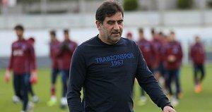 Kritik maç öncesi Trabzonspor'da şok!
