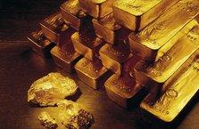 Türkiye'deki milyonerlerin kasasındaki altın...