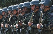 Bedelli askerlikte temel askerlik eğitimi nerede ve nasıl yapılacak?