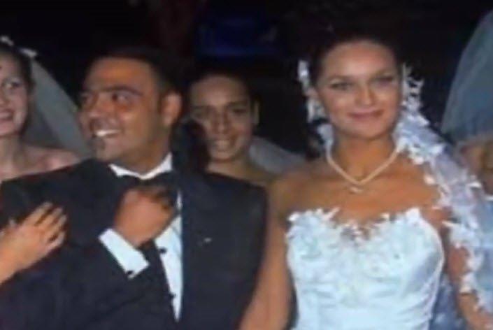 Pınar Altuğ'un eski eşi bakın kim çıktı?