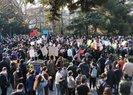 İngilizler kaos planına destek çıkıyor! Boğaziçi Üniversitesinde CHP ve PKK da devrede