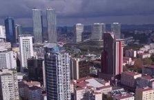 İstanbul'da kira fiyatlarında artış