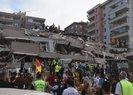 İzmirde binalar neden yıkıldı? 6,6lık deprem çarpıcı gerçeği ortaya çıkardı