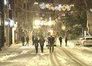 Son dakika: Türkiye genelinde sokağa çıkma kısıtlaması sona erdi