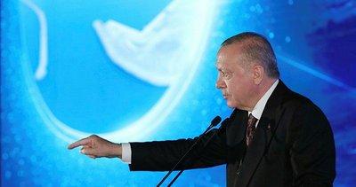 Wood Mackenzie Baş Analisti Ashley Sherman: Türkiye'nin eli güçlendi!