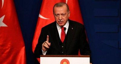 Yunanistan Dışişleri Bakanı Nikos Dendias'tan Başkan Erdoğan'a övgü dolu sözler: Kendi hedeflerine ulaşmada başarılı ve bölgede önemli bir lider