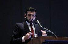 Kılıçdaroğlu'nun iftiralarına Selçuk Bayraktar'dan gönderme