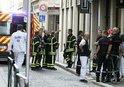 SON DAKİKA: FRANSA LYON'DA BOMBALI SALDIRI! YARALILAR VAR...