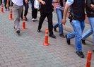 Ankara'da son dakika DEAŞ operasyonu!