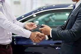 Sıfır araç alacaklar dikkat! 2021 Eylül ayı otomobil kampanyalarını incelemeden geçmeyin! Renault, Citroen, Dacia, Fiat…