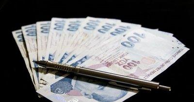 SGK'dan toplu para almak mümkün! Aranan şartlar belirlendi! Haberi olmayanlar dikkat…