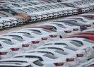 Volkswagen mi, Renault mu? 2019 otomobil satışlarında son durum