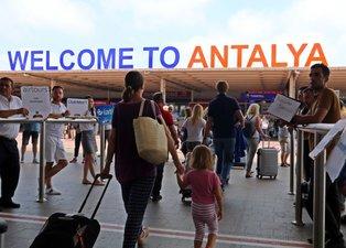 Uçuş yasaklarını uzatmıştı! Rusya'dan Türkiye kararı: Tarih belli oldu