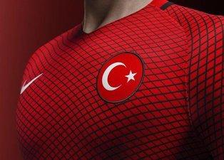 İşte piyasa değeri en çok artan Türk futbolcu!