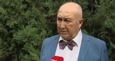 Prof. Dr. Ahmet Ercan açıkladı: 7.8 büyüklüğünde deprem geliyor