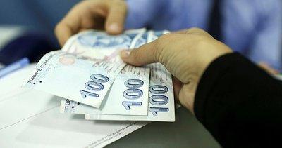 Yeni kıdem tazminatı reformu ile emekliye çifte tazminat!