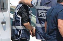 İSTANBUL POLİSİNE FETÖ İHBARI! GÖZALTILAR VAR