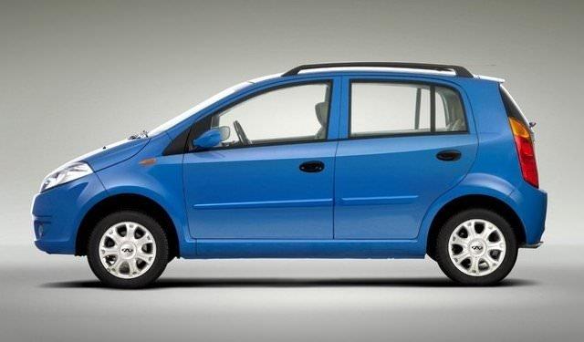 en ucuz otomobil fiyatları - galeri - a haber