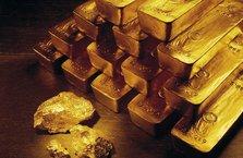 Milyarlarca dolarlık altın taşıyan gemi bulundu
