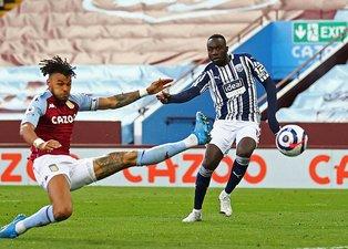 Son dakika | Mbaye Diagne göz doldurdu! Üç kulüp peşine düştü