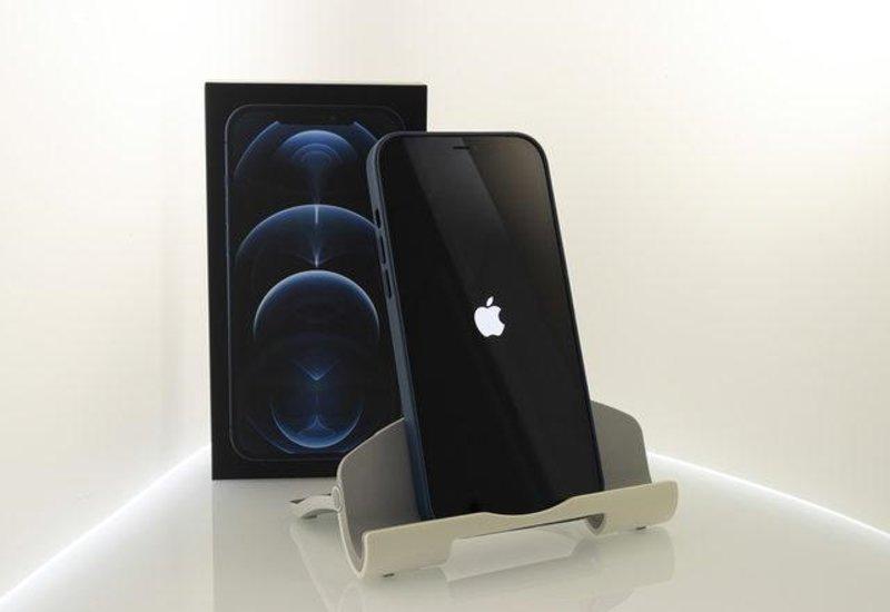 Pil kapasitesi belli oldu! iPhone 13 ne zaman çıkacak ...
