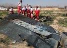 İran'ın düşürdüğü Ukrayna uçağıyla ilgili uluslararası soruşturma için harekete geçildi