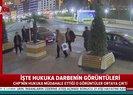 Son dakika: CHP İstanbul seçimlerinde hukuku böyle kararttı | Video