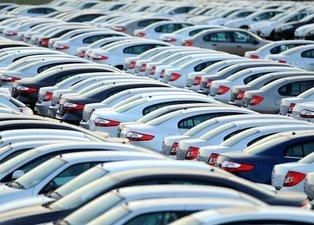 40 bin TL'ye alınabilecek ikinci el arabalar neler? 40 bin TL altı Fiat, Renault, Wolksvagen, Citroen otomobil modelleri