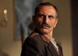 Payitaht Abdülhamit'in 'Dayı'sı Gürkan Uygun bakın kaç yaşında? İşte ünlülerin yaşları