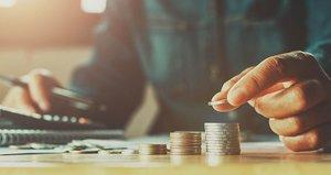 Bireysel Emeklilik Sisteminde (BES) fon tutarı son 5 yılın zirvesinde