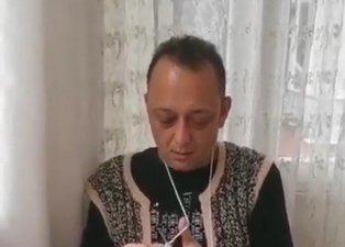 'Evde kal'an Türk erkekleri sosyal medyayı salladı!