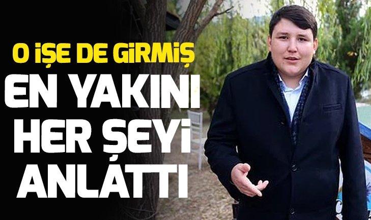 Çiftlik Bank'ın 'Tosun'u Mehmet Aydın ile ilgili yeni bilgiler