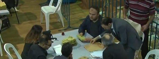 Maltepe'deki sayım YSK'nın kararını etkiler mi?