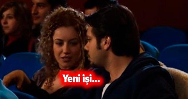 Arka Sokaklar'ın eski oyuncusu Pınar Aydın yeni haliyle herkesi şoke etti! Pınar Aydın bakın ne yapıyor