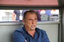 Galatasaray'a acı reçete