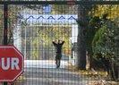 Türkiye'nin sınır dışı ettiği DEAŞ'lı tampon bölgede 4 gündür bekliyor!