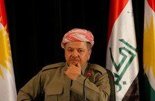 Başbakan: Barzani'ye gaz verenler vardır!