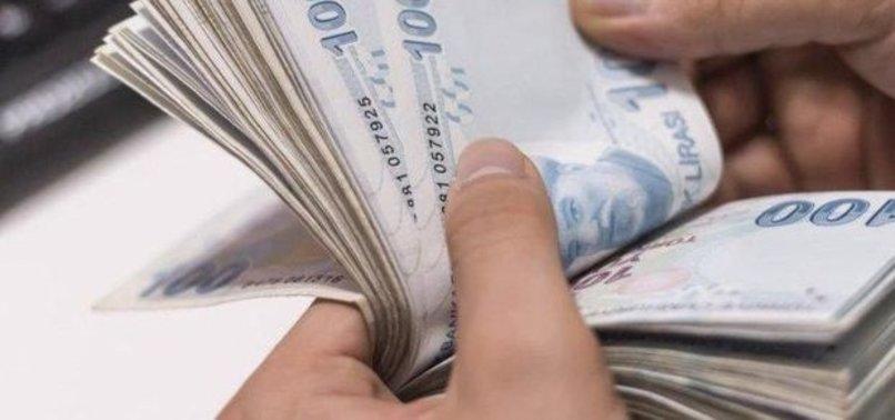 3 BANKA DAHA TAŞIT KREDİSİ FAİZLERİNİ DÜŞÜRDÜ!