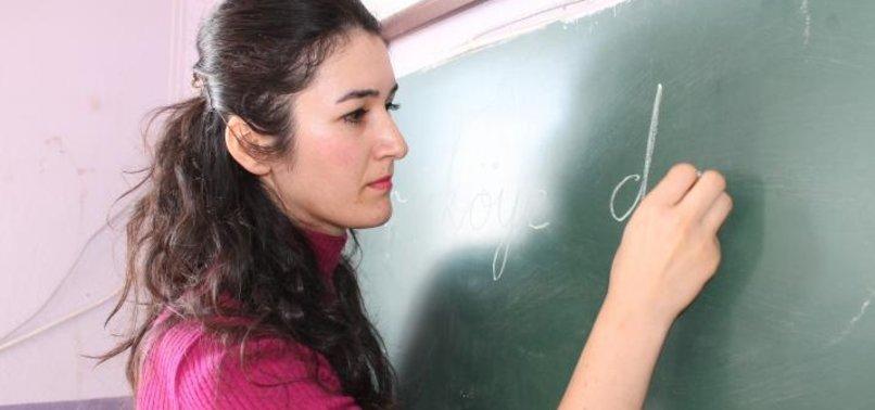 Sözleşmeli öğretmen mülakat sonuçları sorgula | meb.gov.tr 20 bin ...