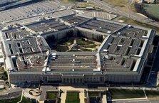 ABD Meclisi'nden Pentagon bütçesine onay