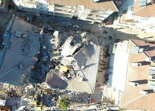 Elazığ son dakika deprem haberleri: Elazığ depreminde kaç kişi öldü, kaç yaralı var?