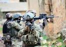 NATO'DAN SKANDAL ZEYTİN DALI HAREKATI AÇIKLAMASI