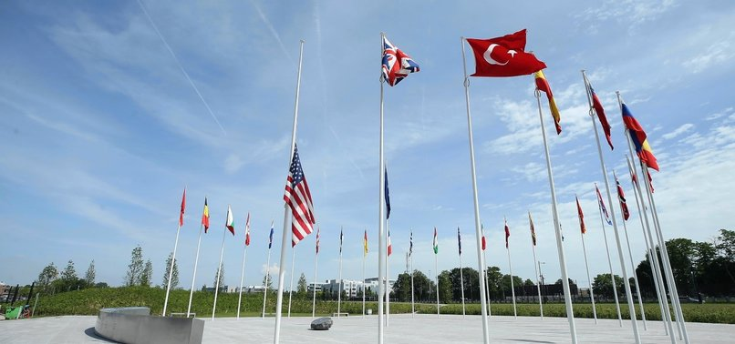 NATO'NUN GELECEĞİ NE OLACAK?